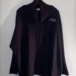 Calvin Klein Sweater 2  for $45